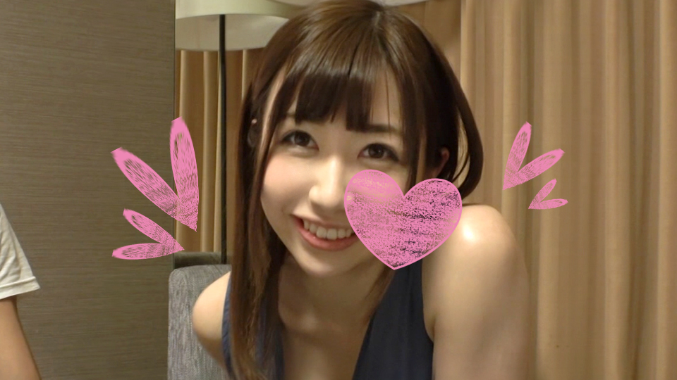 FC2 PPV 1206481 Nami (22-year-old pseudonym) 2nd time beauty nursing assistant yesterday, but … for a